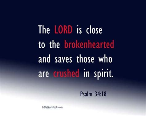 bible verses to comfort the brokenhearted 17 best images about memorable bible verses on pinterest