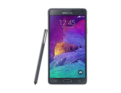 samsung releases march security update for galaxy note 4 j1 ace and tab a 2016 the android soul