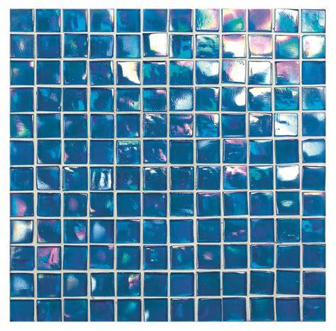 mosa 239 que bleu pour piscine 224 prix bas