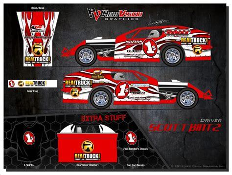 race car graphics design templates race car graphic design templates wallskid