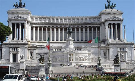 best place in rome best places to visit this
