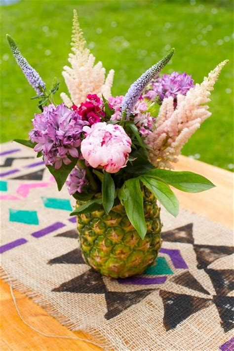 diy flower arrangements 32 diy beautiful flower arrangement ideas diy to make