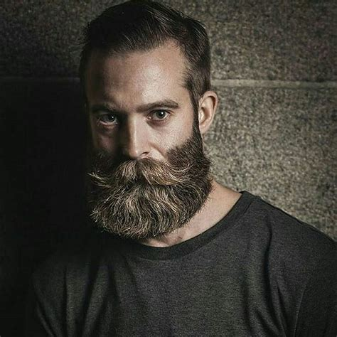 you can now decorate your hipster beard for christmas 22 epic beard designs for guys masculine trend