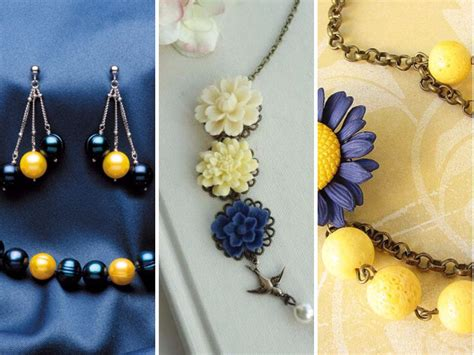 colors that go with navy blue what color jewelry goes with navy blue dresses