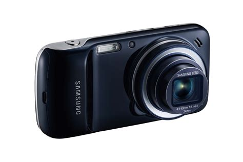 Samsung Zoom Samsung Galaxy S4 Zoom Now Available At Orms The Orms Photographic