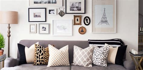 Photography Wall Home Decor by Picture How To Create A Gorgeous Gallery Wall