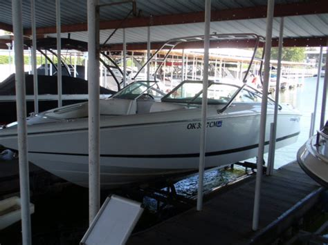 cobalt boats for sale in oklahoma cobalt 220 boats for sale in oklahoma