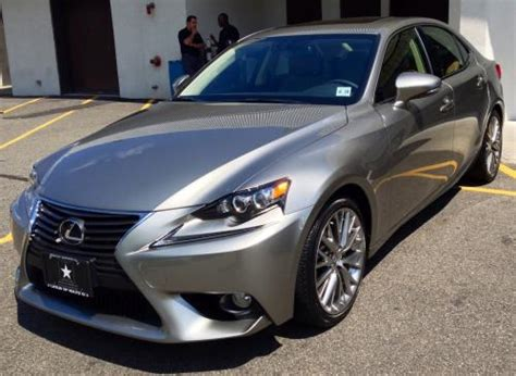 lexus atomic silver paint code lexus is in atomic silver 1j7 from 2014 2015 3