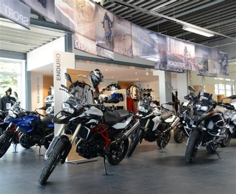Motorrad Probefahrt Versicherung by Probefahrt Mahle Zweir 228 Der