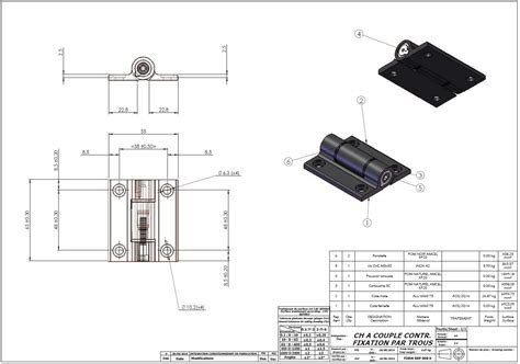 ge security panel engine diagram and wiring diagram