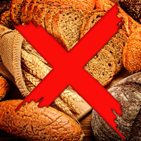 whole grains on low carb diet 3 steps to burn like you re on a low carb diet when