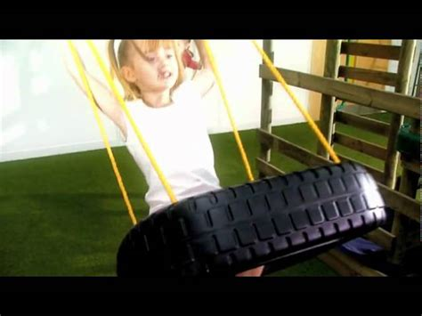 little tikes buckingham climb and slide swing set buy little tikes buckingham climb n slide swing set