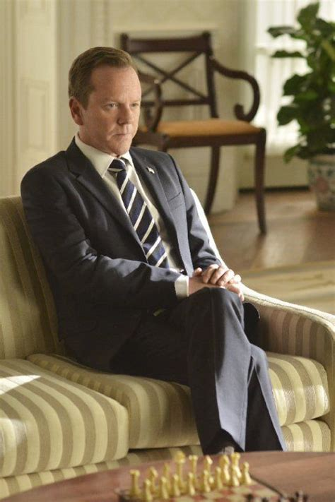 designated survivor a real thing best 25 designated survivor ideas on pinterest