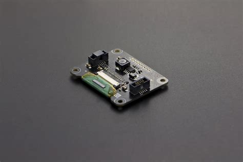 Oled 2828 Color Display Module oled 2828 display module arduino compatible