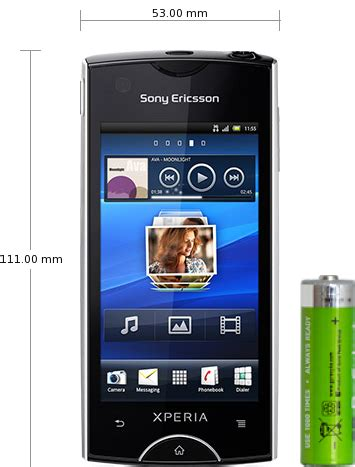 how to block numbers on sony ericsson xperia how do u sony ericsson xperia ray specifications and reviews