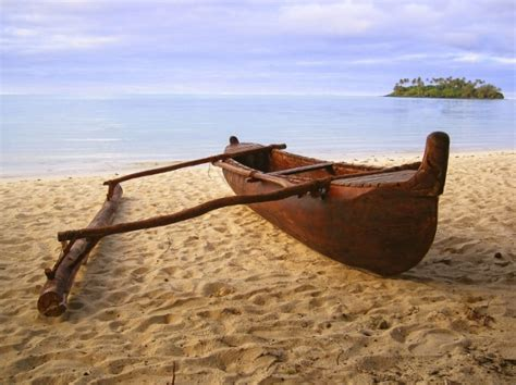 canoe boat synonym list of synonyms and antonyms of the word maori canoe