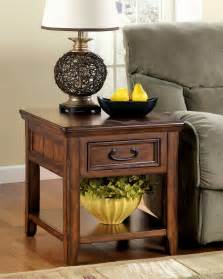 end tables living room end tables living room 5 chinese kitchen las cruces