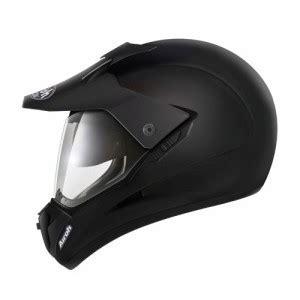 Welchen Motorradhelm Kaufen by Verschiedene Helmklassen Welcher Motorradhelm F 252 R Welchen