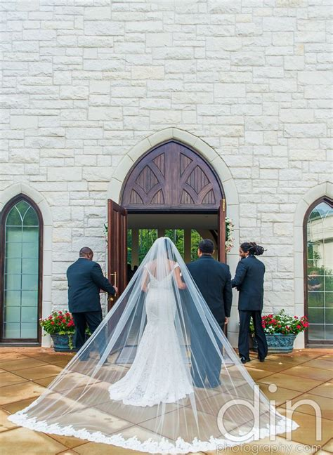Ashton Gardens Atlanta Sugar Hill Ga by 226 Best Images About Tying The Knot In Gwinnett On