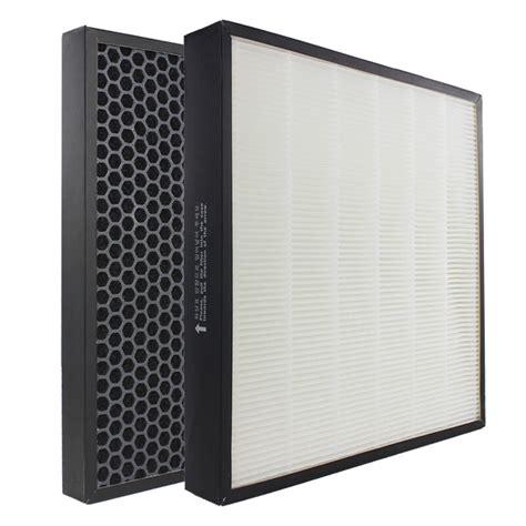 adgar  samsung air filter cmaga activated carbon hepa