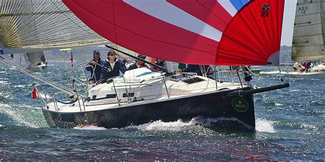 j boats italia srl j 109 jboats italia srl vela barche yachts nautica