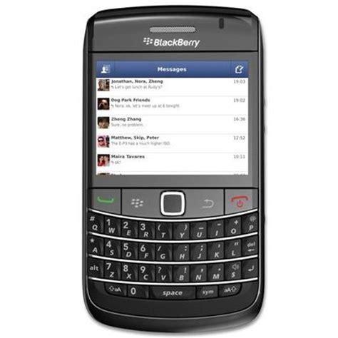 Fb For Blackberry | download fb messenger for blackberry bold 9900