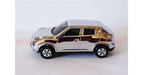 Nissan Juke No 27 Tomica xe 244 t 244 m 244 h 236 nh tomica nissan juke silver plating tỷ lệ 1 64