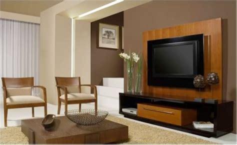 como decorar sala grande poucos móveis m 243 veis para sala de estar mundodastribos todas as