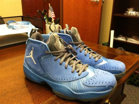 carolina basketball shoes air 2012 unc basketball shoes