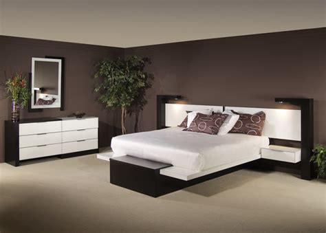 contemporary modern bedroom furniture bed bedroom bedroom furniture bedroom furniture design bedroom modern not until 26861 modern