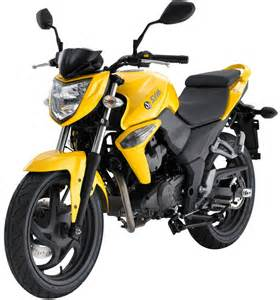Bikes Price Mahindra Cevalo Bike Price In India 135cc Bike Info