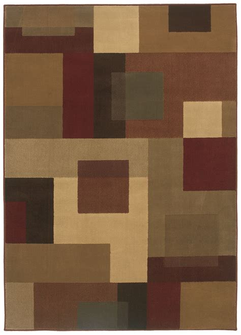contemporary rug weavers sphinx amelia 2261y rug