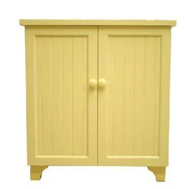 beadboard cabinets for sale beadboard cookbook cabinet for sale cottage bungalow