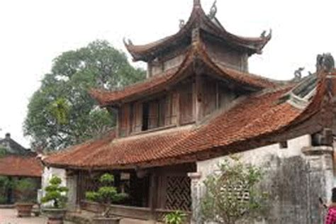 Low Country House Styles vietnamese architecture viet nam country and people