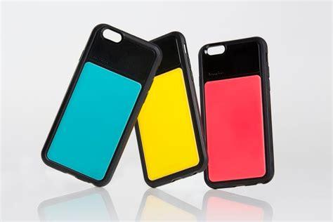 iphone 6 corian duo cover il per iphone 6 che gioca con la luce