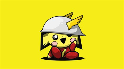 pichu pokemon  wallpapers hd wallpapers id