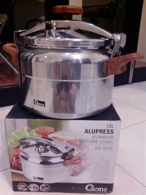 Chopper Maspion juicer oxone ox141 blender tangan paling murah maspion