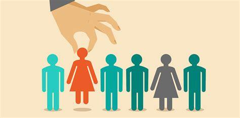 Human Resources strategic human resource management underwood talent
