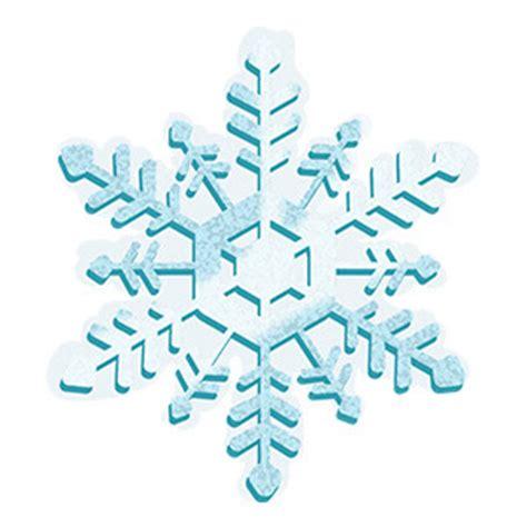How Does Ellen S 12 Days Of Giveaways Work - where is the snowflake emoji emoji world