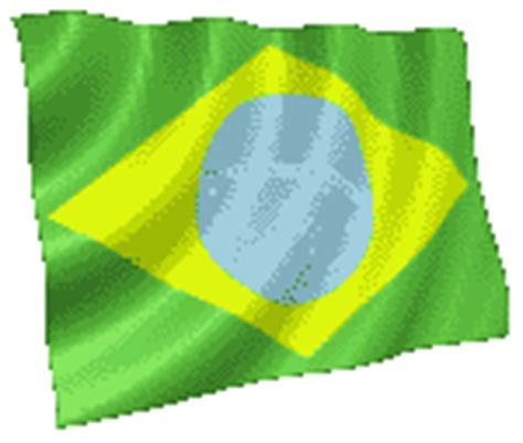 imagenes gif bandera de mexico bandera del brasil im 225 genes animadas gifs y animaciones