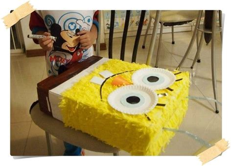 most awesome homemade pinata costume ever best 25 homemade pinata ideas on in the bag custom tissue paper and custom paper bags