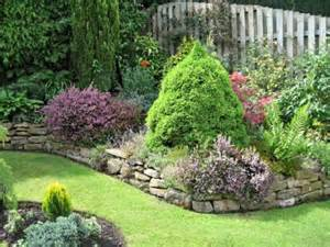 garden design ideas rockery the interior design inspiration board