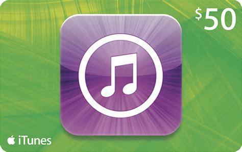 itunes gift card 1000 rus bonus 50 usd itunes gift card us original redeem discount