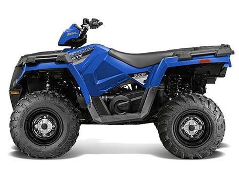 Suzuki Atv Dealers In Ohio All Ohio Motorsports Yamaha Polaris Suzuki Victory