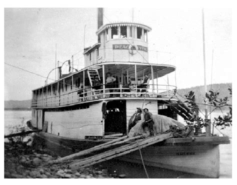 steamboat wiki steamboats of the peace river wikipedia