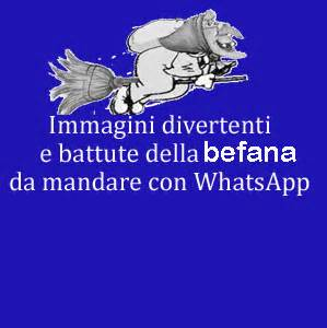 Emoticon befana per whatsapp myideasbedroom com