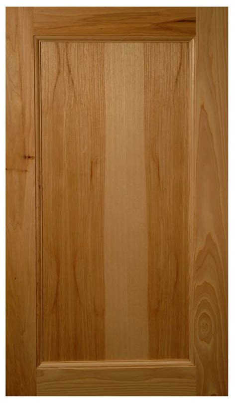 Recessed Cabinet Doors Recessed Panel Cabinet Door Tony S Custom Cabinets Door Styles Recessed Panel Mitered Doors