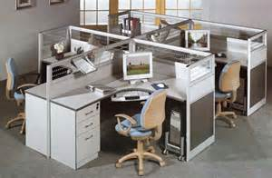House interior styles modern office space cubicle modern industrial office space office ideas