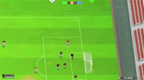 kopanito all stars soccer free download for pc full version sliding tackle and its many uses in kopanito video indie db