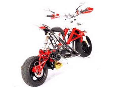 Knalpot Racing Yamaha Byson Dbs 2 modifikasi motor matic modifikasi knalpot yamaha mio